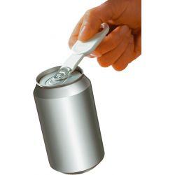 Abridor de latas de bebida CanPop