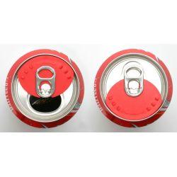 Cierre para latas CanLock