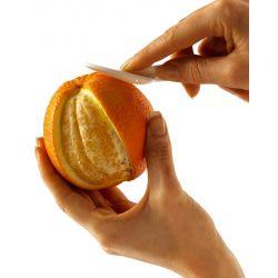 Pelador de naranjas WingKnife