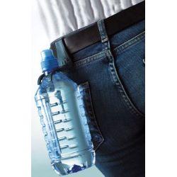 Sostenedor de botellas SipClip
