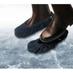 Fundas anti-deslizamiento para zapatos. talla 33 - 42
