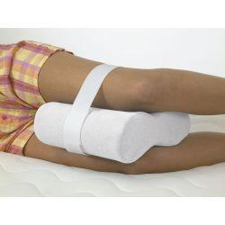 Apoyo para rodillas, espuma estándar