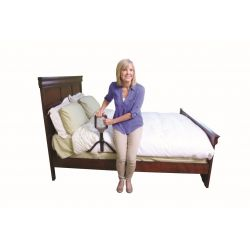Asidero PT Bed Cane