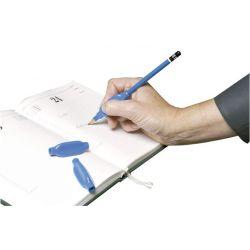 Manguito estándar para bolígrafos
