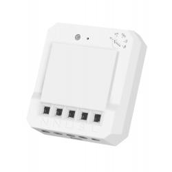 Interruptor integrado ACM-2300-HC