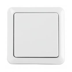 Interruptor de pared inalámbrico AWST-8800