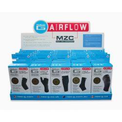 Airflow Display 20 unid