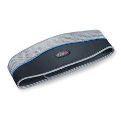 Cinturon de masaje para espalda y abdominales EM38