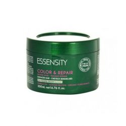 ESSENSITY Color & Repair Tratamiento Intensivo 200ml