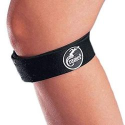 Cramer Patellar Tendon Strap