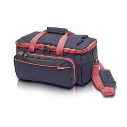 Botiquín GP´S Elite Bags