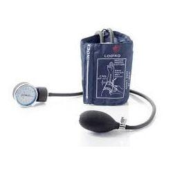 Esfingomanómetro Moretti - 1 unidad con brazalete adulto