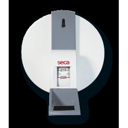 Tallímetro SECA 206