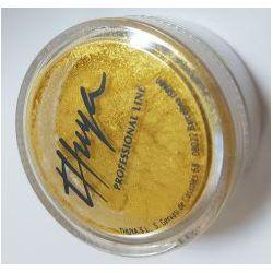 Thuya Pure Pigment Gold