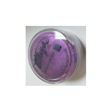 Thuya Pure Pigment Violet