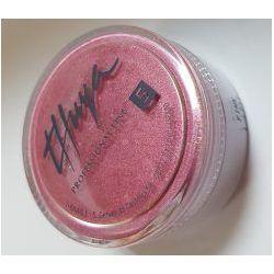 Thuya Pure Pigment Pink