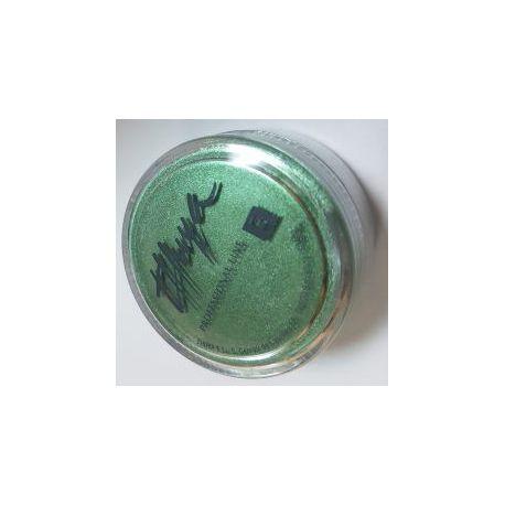 Thuya Pure Pigment Green
