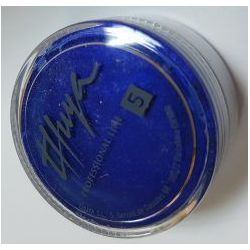 Thuya Pure Pigment Blue