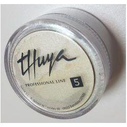 Thuya Pure Pigment Sunlight