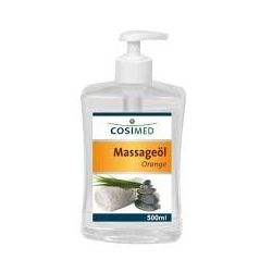 Aceite de naranja Cosimed 500 ml