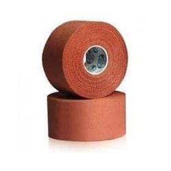 Akra Tape P
