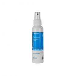 Clorhexidina Betafar acuosa 250 ml
