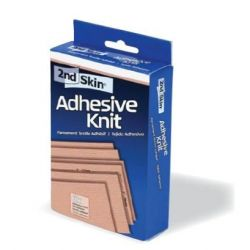 Adhesive Knit Spenco
