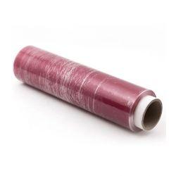 Rollo film osmótico, 30 cm x 300 m.