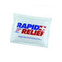 Rapid Relief 26X30