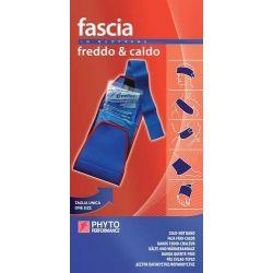 Fascia Phyto