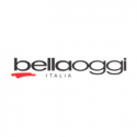Maquillaje Bellaoggi