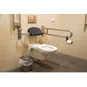 WC e Higiene
